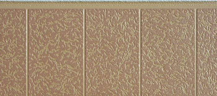 AC4-003-light coffee+light brown